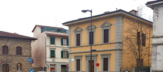 new-easy-city-firenze1.jpg