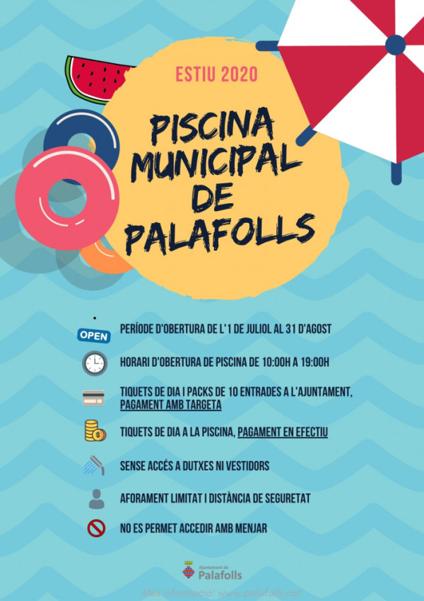 Piscina municipal flyer.jpg